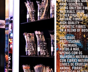 graphics-retail-MAC-description