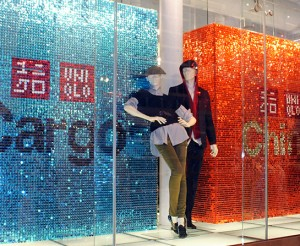 graphics-retail-Uniqlo-cargochino