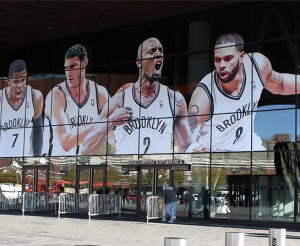 graphics-stadiums-BarclaysCenter-BrooklynNets