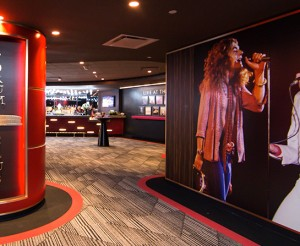 graphics-stadiums-TheForum-LosAngeles