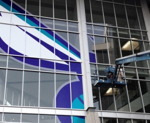 graphics-stadiums-TimeWarnerCableArena-CharlotteHornets