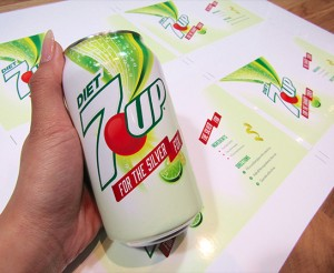 7up_coloredge_packaging_andycohen_2018