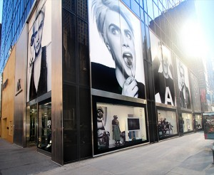 ArmaniExchange_Coloredge_newyork_graphics_retail_beauty_fallfashion_2017