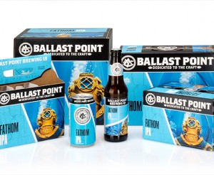 BallastPoint_Coloredge_2017_packaging