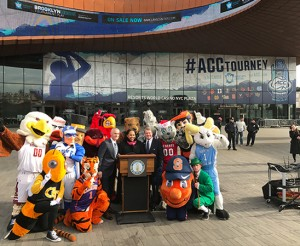 Barclays.ACC.Tourney.Graphics.Stadium.Brooklyn.Press.Coloredge