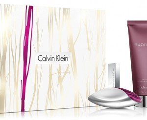 Beauty-Calvin-Klein-2015-Holiday-Gift-Sets-Packaging-Design-2