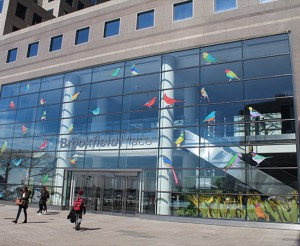 Brookfield-Coloredge-Retail-Mall-Graphics-NYC