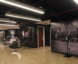 Brooklyn-Nets-Barclays-Center-HSS-Training-Facility-Industry-City-New-York-Large-Format-Graphics-3
