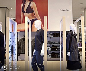 CE_SeptemberSpotlight_Video_AltPhoto_300x246_02