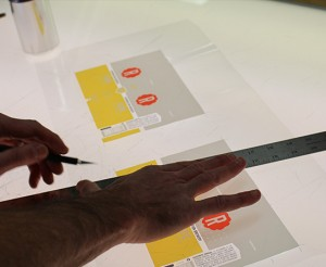 CPG-Prototypes-Comps-Reformation-Brewery-Georgia-1