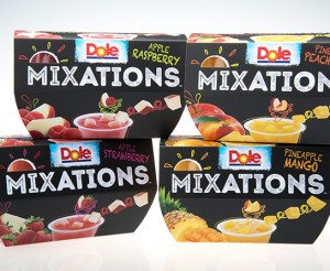 CPGs-Dole-Mixations-Comp-Packaging-Prototyping-Commercial-1