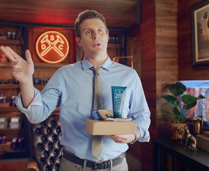 CPGs-Dollar-Shave-Club-Commercial-Hero-Packaging-Prototypes-Comps-Viral-Videos-5