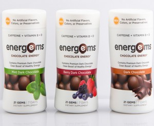 CPGs-Energems-Packaging-Prototyping-NACDS-Winner-4
