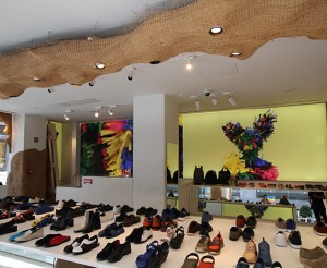Camper.Coloredge.Retail.NYC.Shoes.MadisonAve.Graphics.2017