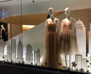Carolina-Herrera-Madison-Ave-Window-NYC-Skyline-Retail-1