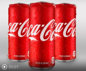 Coke_feature