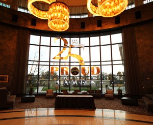 Coloredge-Foxwoods-Casino-Graphics-2017
