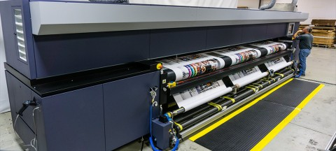 Coloredge-News-New-Equipment-Investment-Large-Format-Printers