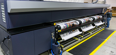 Coloredge-News-New-Equipment-Investment-Large-Format-Printers1