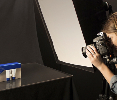 Coloredge packaging photography (1)
