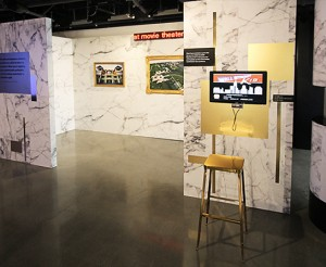 Coloredge_annenbergmuseum_laurengreenfield_museum_2017