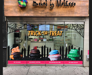 Coloredge_bakedbymelissa_2018_retail_halloween