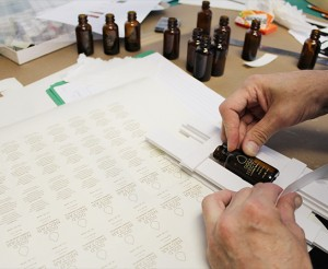 Coloredge_muriha_goldnectar_arganoil_beauty_retail_packaging_2017