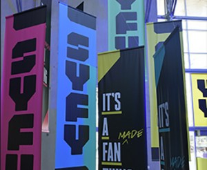 ComicCon_2018_SYFY_Coloredge_tradeshow