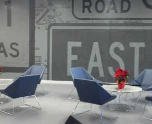 Corporate-AAA-Headquarters-3