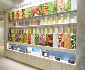 Corporate-Digital-Signage-Graphics-Beachbody-SantaMonica.4