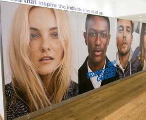 Corporate-Environment-Gap-New-York-Headquarters-16