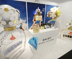 Coty-Corporate-Marc-Jacobs-Daisy-Graphics-Comp-Showroom-1