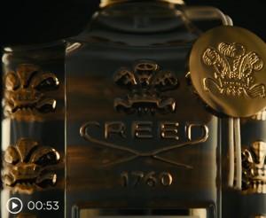 Creed Portfolio (1)