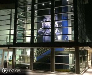EastonCenter_feature