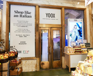 Eataly_coloredge_yoox_2018