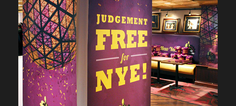 Hard Rock Cafe Nyc New Years Eve