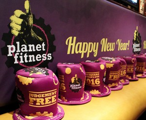 Events-Planet-Fitness-Hard-Rock-Cafe-Times-Square-NYC-NYE-New-Years-Large-Format-Graphics-4