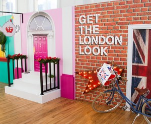 Events-Rimmel-London-Coty-Jo-Baker-Imaging-Graphics-6