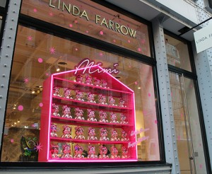 LindaFarrow.Mimi.Coloredge