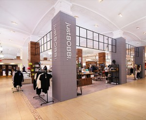 LordandTaylor.JustBobbi.Coloredge.2017