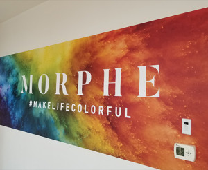 MORPHE_Coloredge2