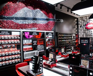 MakeUpForEver-Retail-Beauty-Store-Design-Coloredge-NYC-Makeup-Dimensional