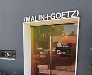 Malinandgoetz_coloredge_retail_windowdisplay