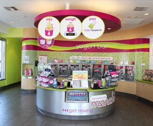 Menchies.Coloredge.Encino.California.FrozenYogurt.Graphics.2017