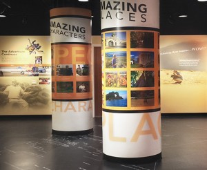 Museums-Chapman-Huell-Howser-Exhibit-Orange-CA-4