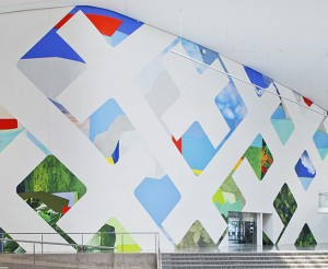 Museums-Queens-Museum-Mickalene-Thomas-Untitled-1