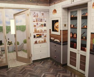 Nespresso.Coloredge.2017.NYC.Corporate.Kplusdesign.2017