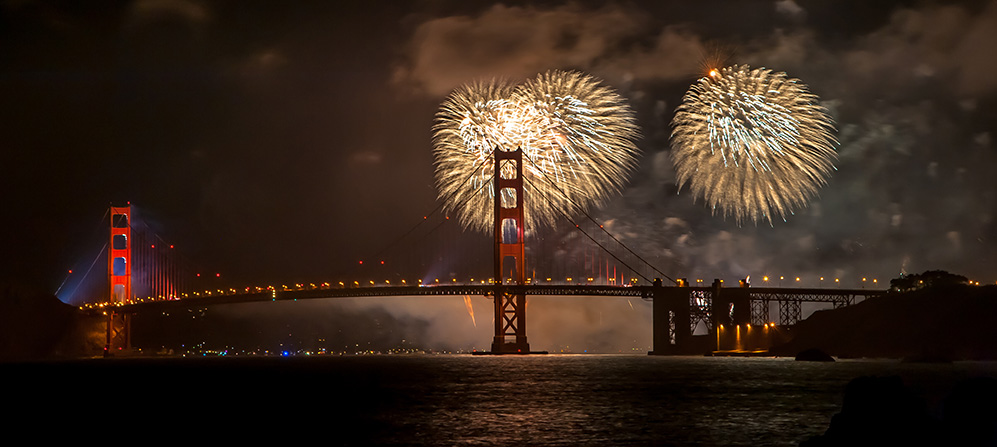 News-75th-Anniversary-Golden-Gate-Bridge