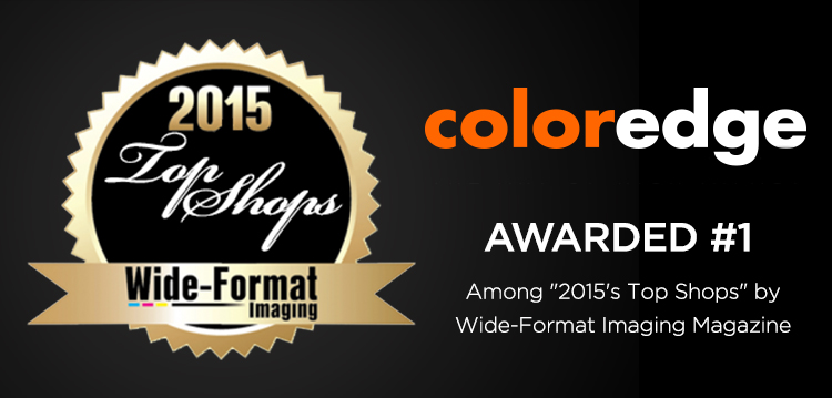 News-Coloredge-1-Top-Shop-Wide-Format-Imaging-Magazine
