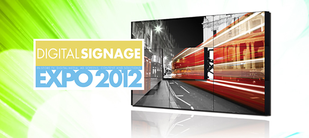 News-Coloredge-Digital-Signage-Expo-2012